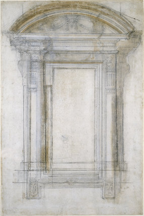 Design for a Window