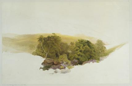 Martin's Hill, Dockwigg