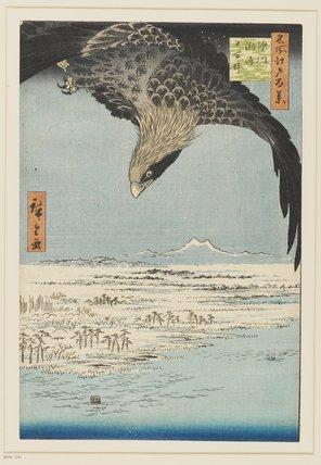 Fukagawa Suzaki, jumantsubo