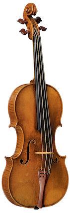Violin (