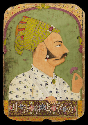 Bakhat Singh
