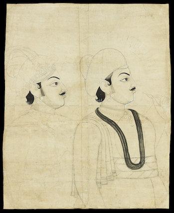 Maharaja Pratap Singh