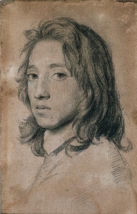 Thomas Alcock