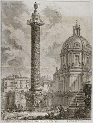 Antonine Column