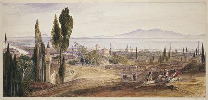 Salonika, 1872