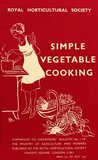 Simple Vegetable Cooking